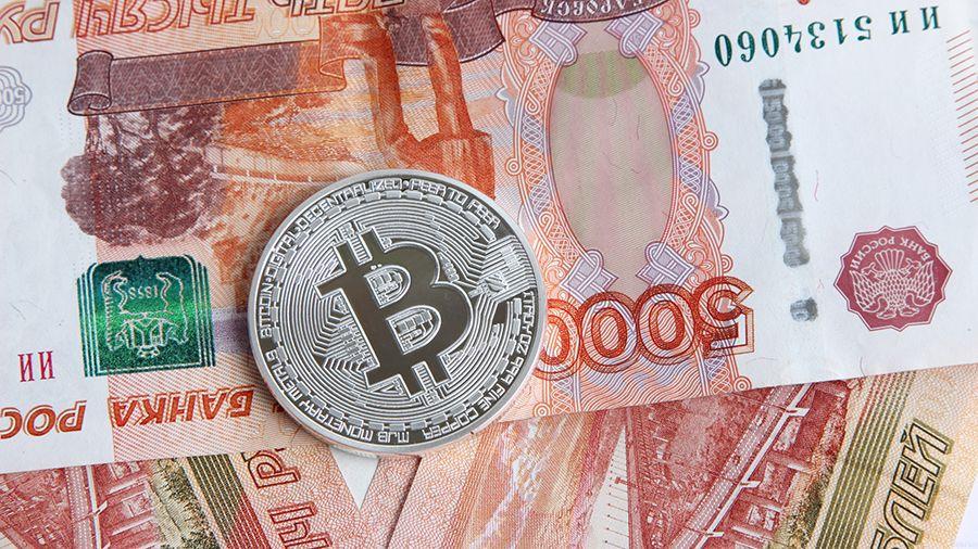 Арбитражный апелляционный суд Москвы отнес криптовалюты к «иному имуществу»