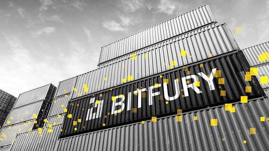 Bitfury и ООН совместно реализуют экологический проект в Казахстане