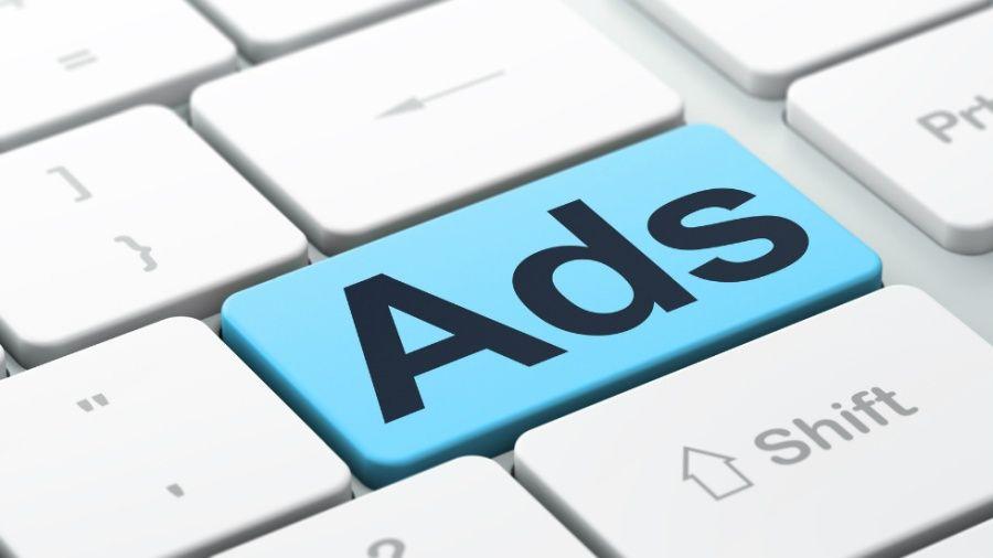 Блокчейн-проекты, меняющие онлайн-рекламу