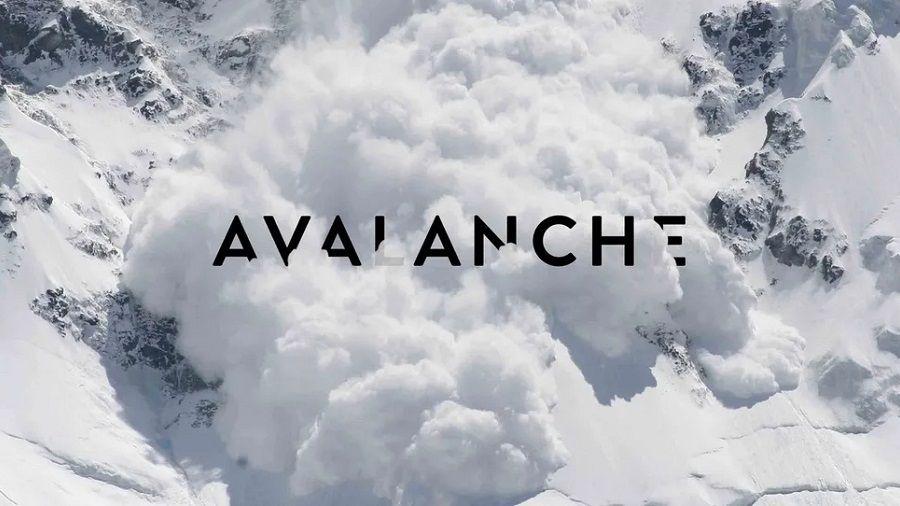 Avalanche представил обновленный шлюз в сеть Эфириума