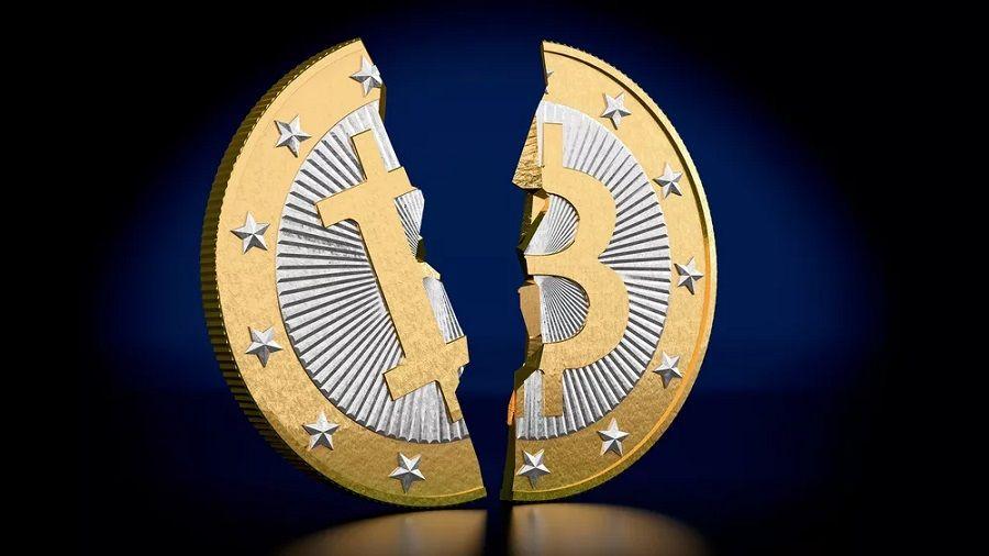 Питер Шифф: «к концу года растут все активы, кроме биткоина»