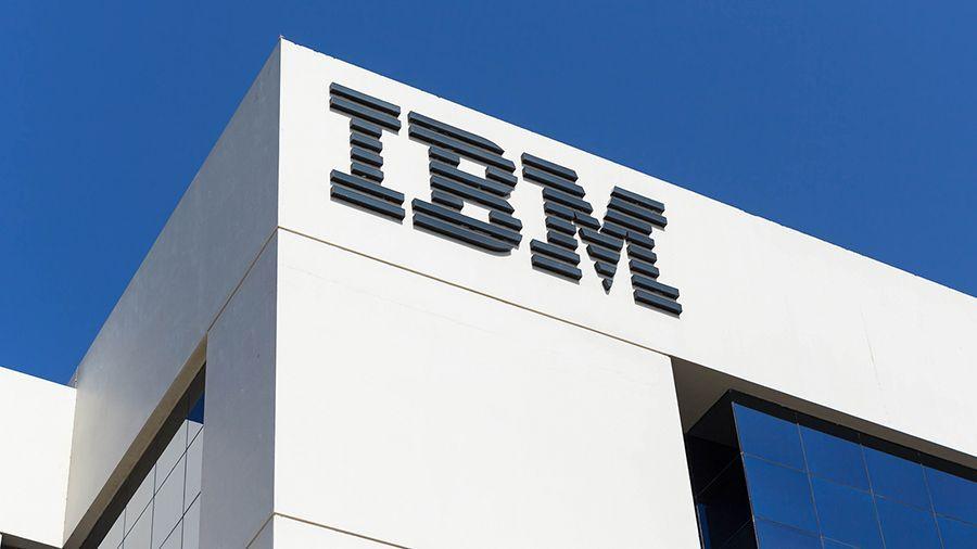 IBM запатентовала модель консенсуса на блокчейне для транзакций в многопользовательских играх