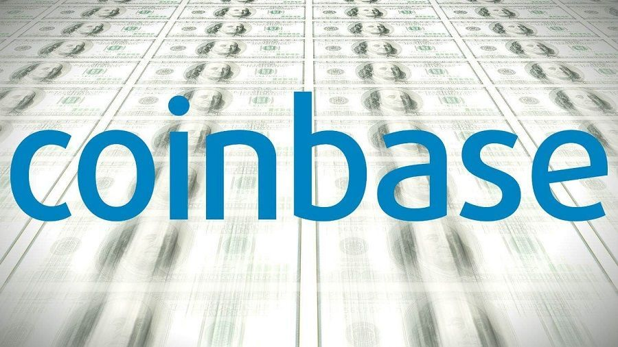 Coinbase запустила торговлю в Японии при поддержке Mitsubishi UFJ Financial Group