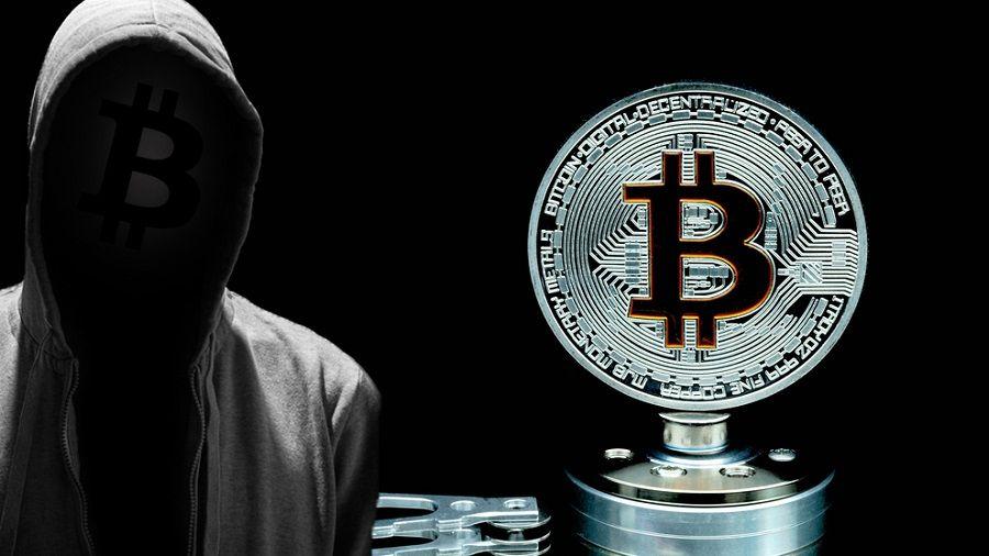 В Аргентине правительственный дата-центр подвергся атаке вируса-шифровальщика