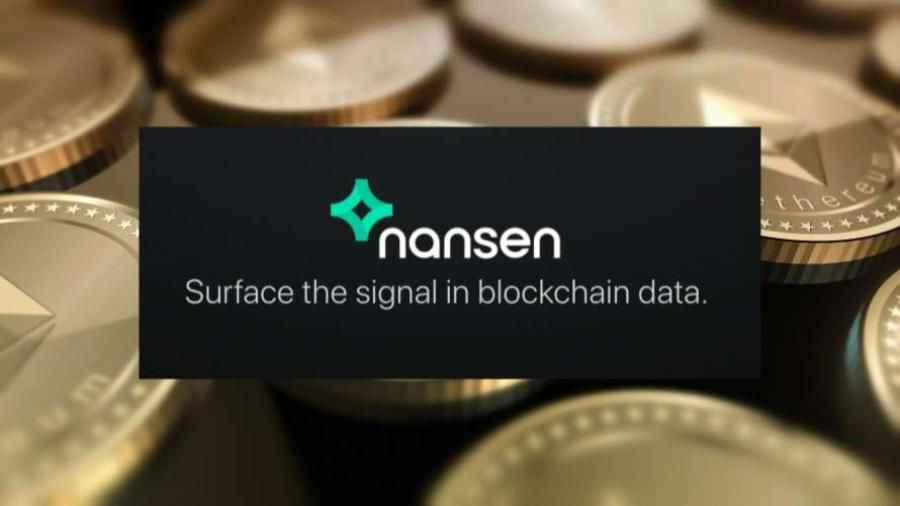 Nansen добавила поддержку Fantom Network