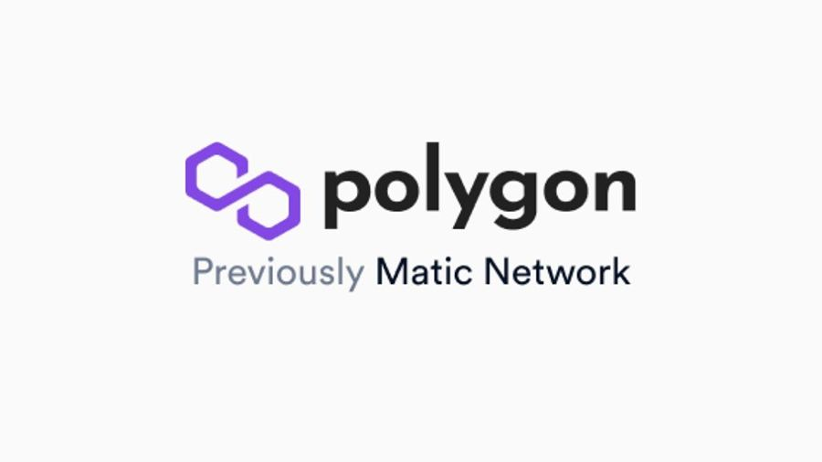 protokol_dhedge_dobavlyaet_podderzhku_resheniya_polygon_i_integratsiyu_s_sushiswap.jpg