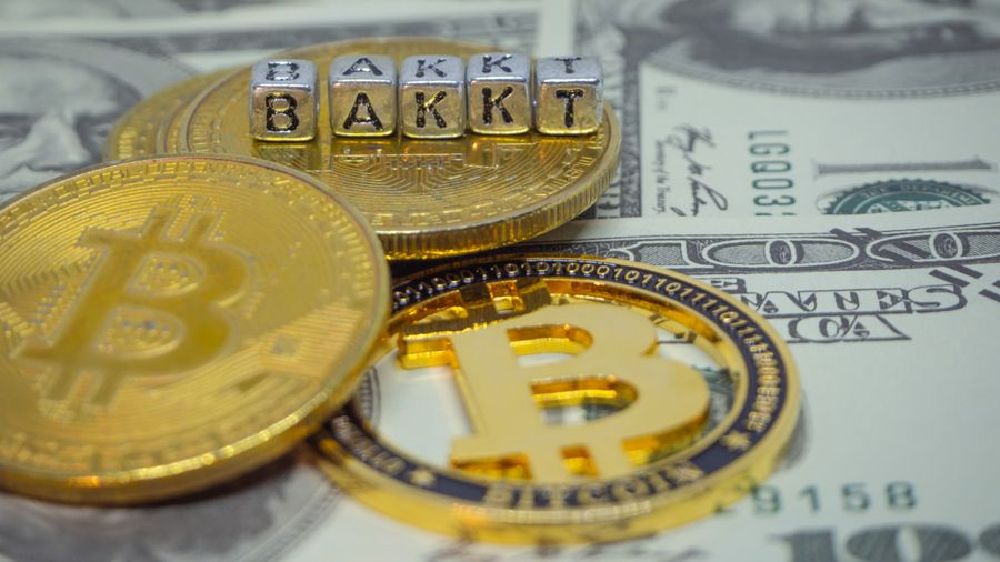 Intercontinental Exchange назначила двух новых директоров платформы Bakkt