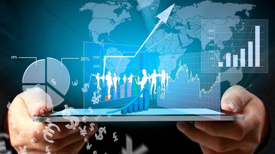 PlanB: «снижение биткоина только подтверждает общий бычий тренд»