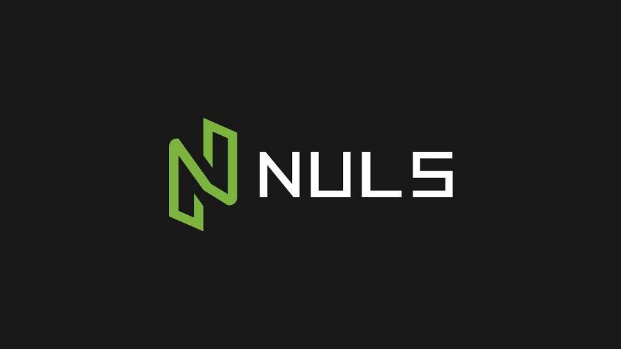 Хакеры взломали кошелек блокчейн-проекта NULS и украли 2 млн монет