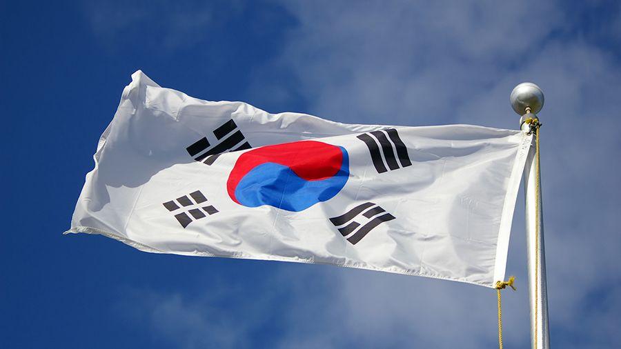 Биржа Upbit зарегистрировалась у регулятора Южной Кореи