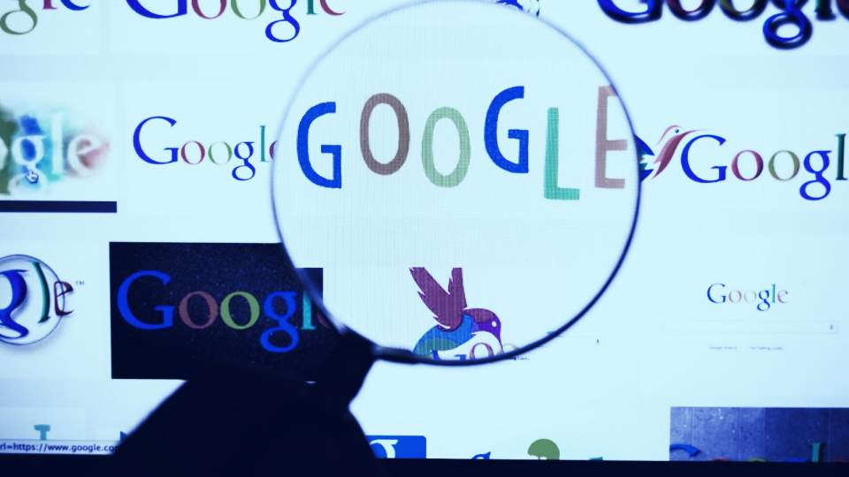 google_otmenit_zapret_na_reklamu_kriptovalyutnykh_birzh_i_koshelkov_v_ssha.jpg