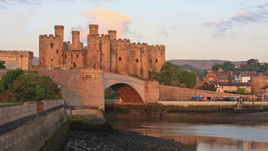 Уэльс разработает собственную криптовалюту для поддержки малого и среднего бизнеса