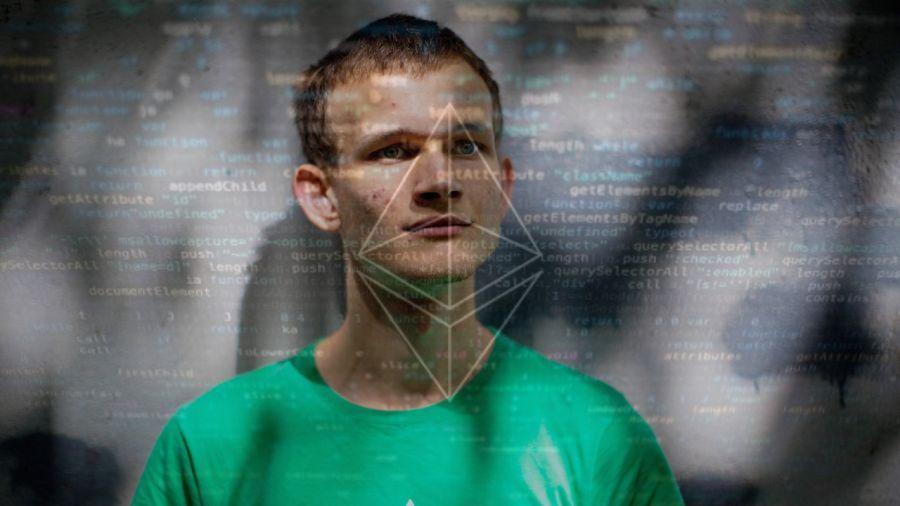 vitalik_buterin_otmenil_perekhod_na_pos_i_anonsiroval_novyy_algoritm_mayninga.jpg