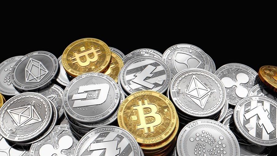 ren_zapustila_protokol_vzaimodeystviya_efiriuma_s_setyami_bitkoina_bitcoin_cash_i_zcash.jpg
