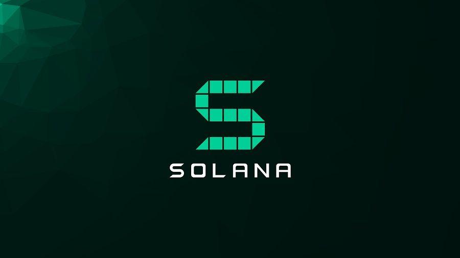 В сети Solana впервые продан NFT за $1.1 млн
