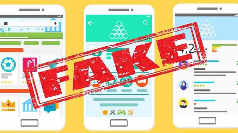 Неменее тысячи пользователей скачали изGoogle Play фейковый кошелек, похищающий криптовалюту