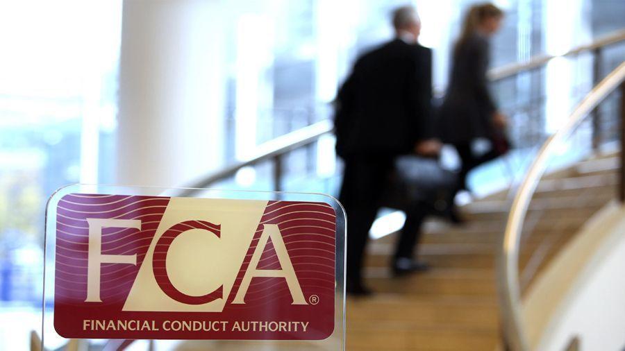 FCA запретит криптовалютные деривативы, несмотря на несогласие 97% опрошенных