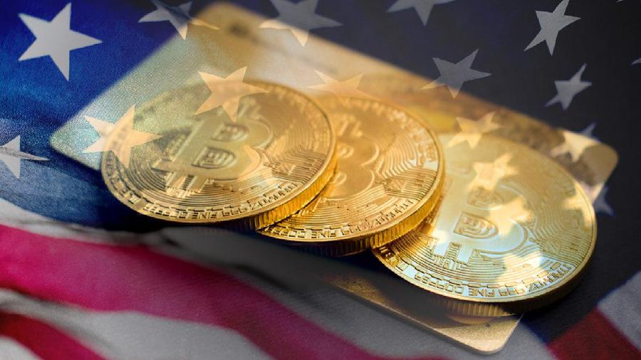 ABA призвала банки США к сотрудничеству с криптовалютной индустрией