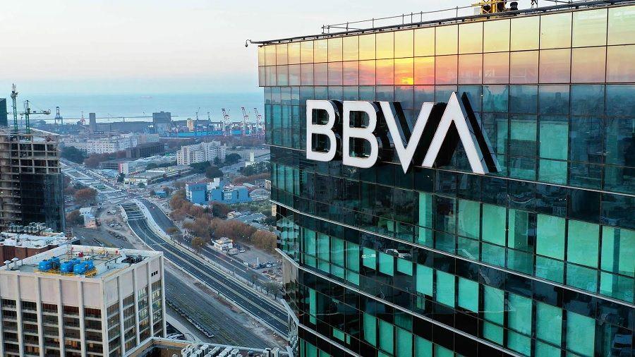 Швейцарское подразделение BBVA запустило инвестиционный счет с поддержкой биткоина