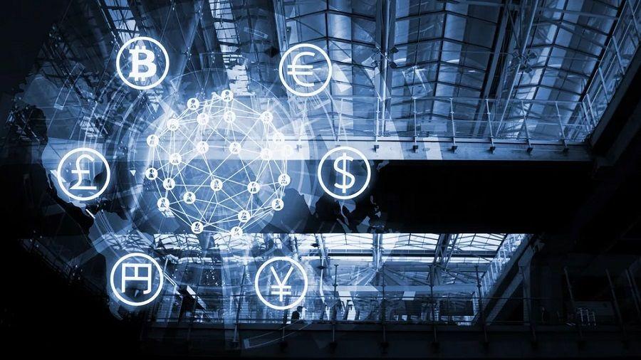 Vanguard успешно протестировала управление цифровыми бумагами на блокчейне