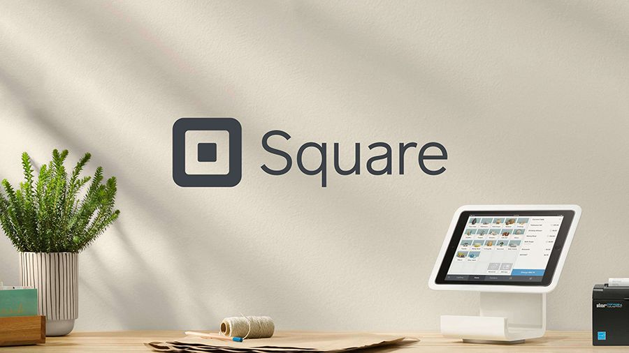 Square начинает разработку аппаратного кошелька для биткоина