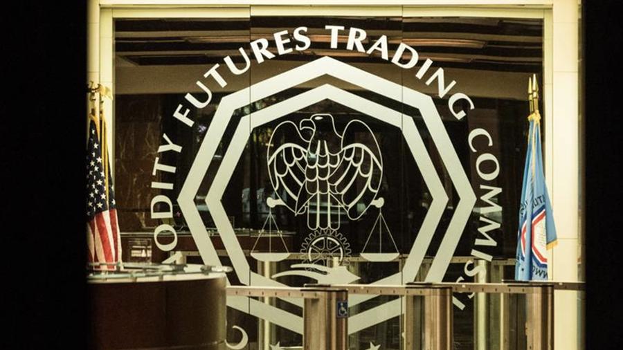 CFTC опубликовала руководство по «фактической поставке» криптоактивов