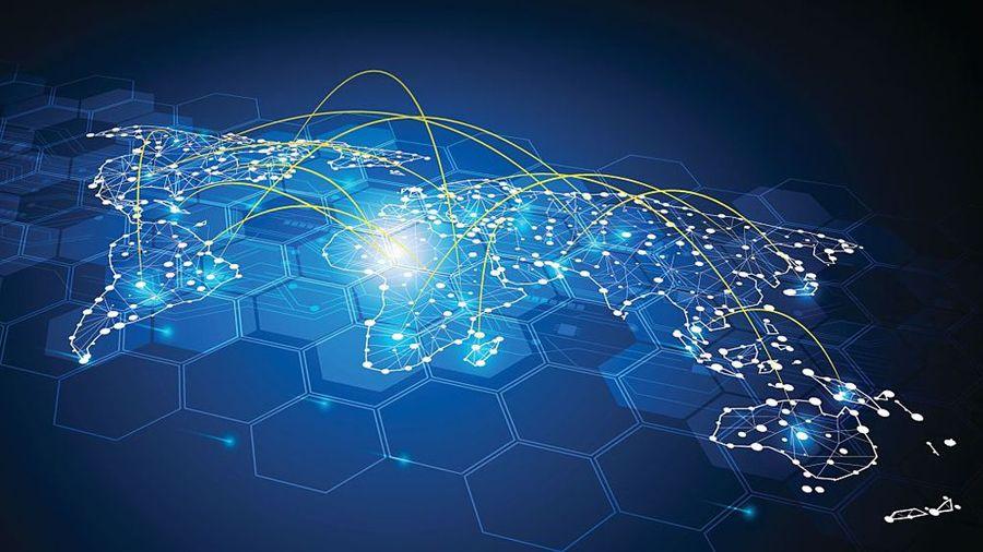 ICO Analytics: трафик централизованных криптовалютных бирж значительно увеличился