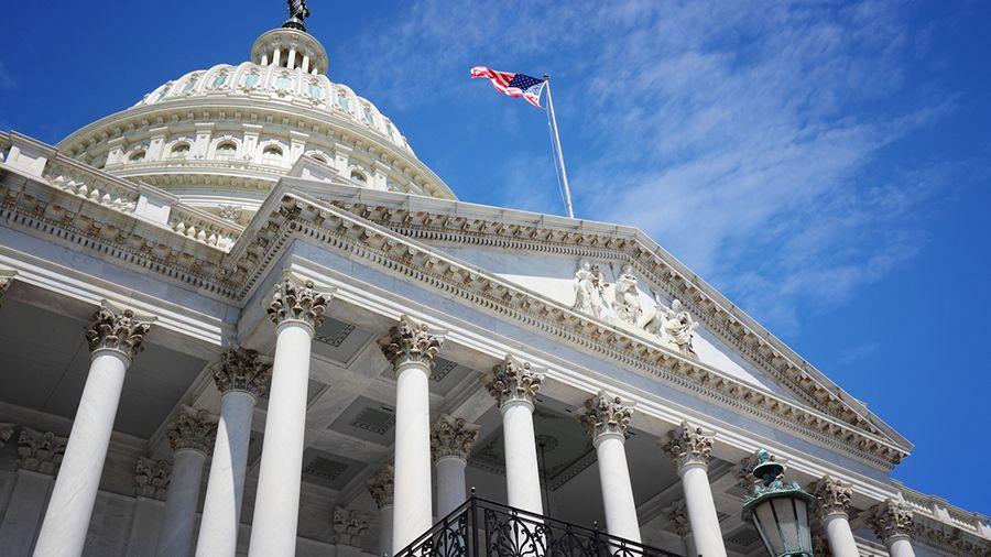 Исследовательская служба Конгресса США изучила внедрение блокчейна в энергетике