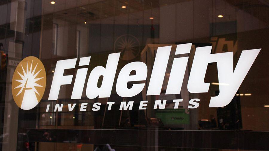 Fidelity Investments будет поощрять своих сотрудников токенами ВВТ