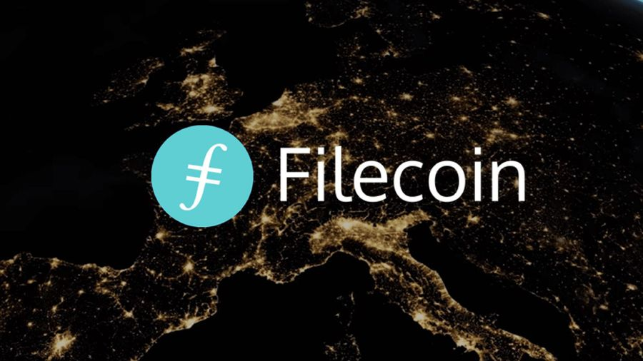 smi_mezhdu_proektom_filecoin_i_investorami_voznik_konflikt_o_raspredelenii_tokenov.jpg