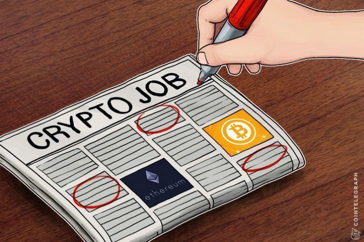 Ищу работу с биткоинами майнинг биткоинов на домашнем пк