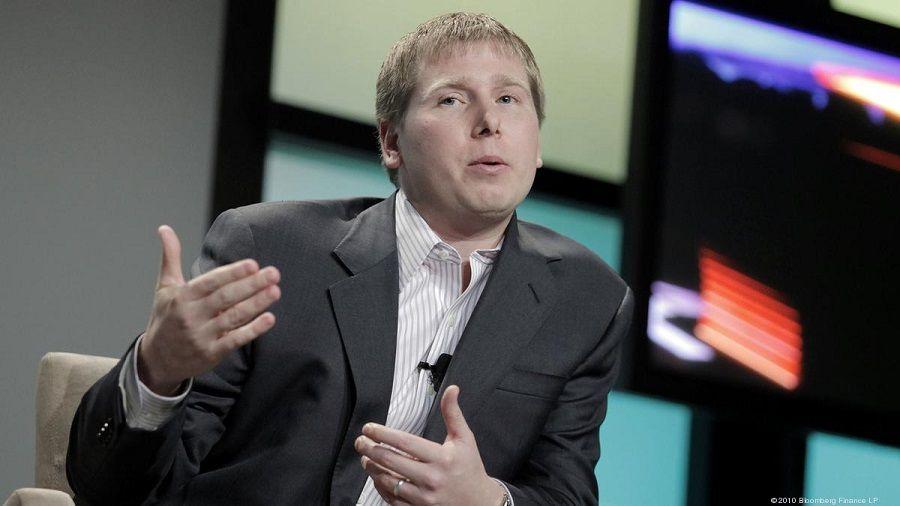 Барри Зильберт: «большинство цифровых токенов не будет иметь никакой ценности»