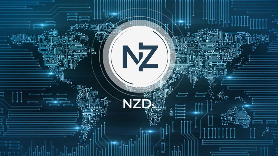 Techemynt запустила стейблкоин $NZDs с обеспечением новозеландским долларом