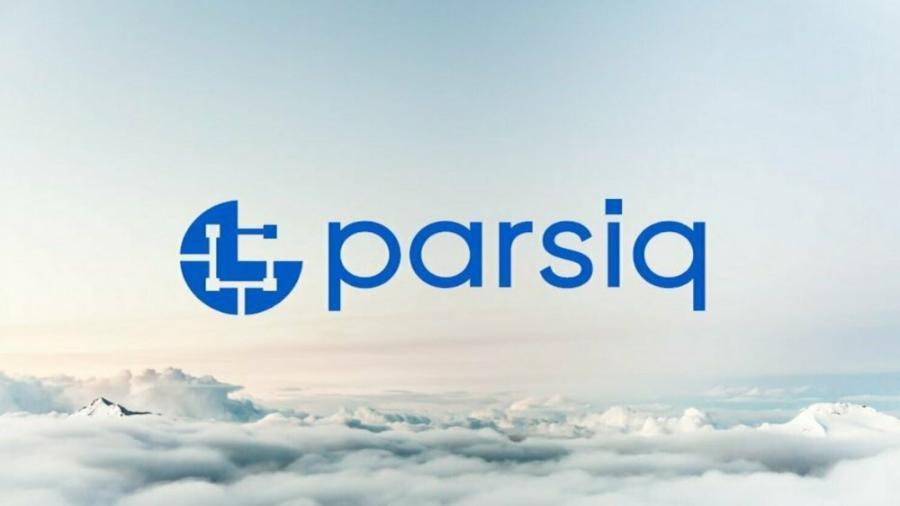 Платформа PARSIQ стала партнером Amazon AWS