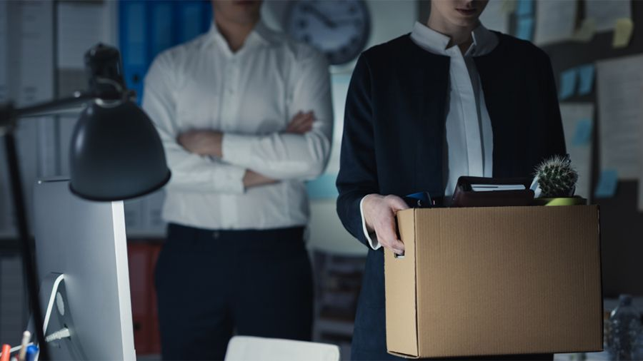 Компания Майка Новограца Galaxy Digital сократила 13 сотрудников