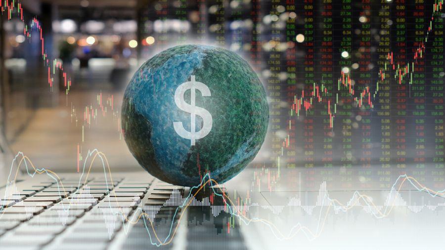 IOSCO: «стейблкоины могут регулироваться законами о ценных бумагах»