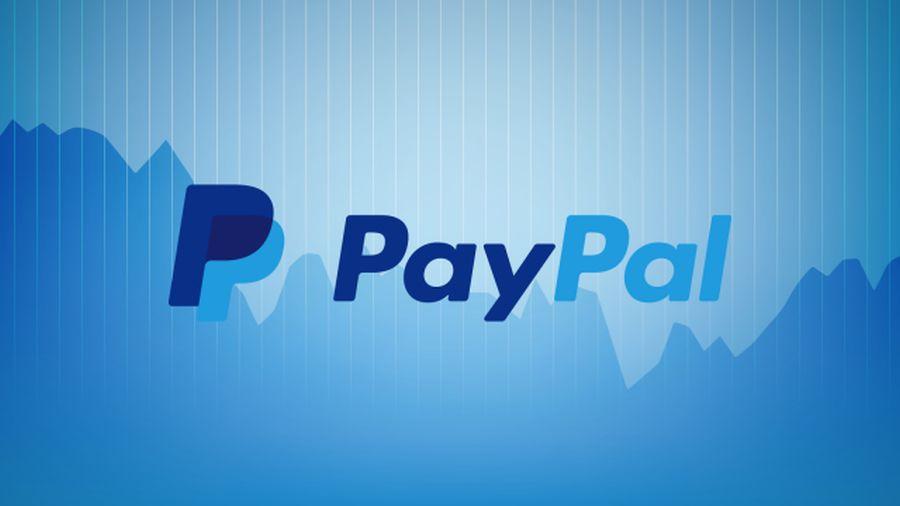 PayPal инвестирует в блокчейн-стартап Cambridge Blockchain