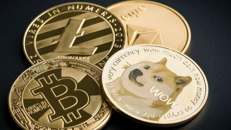 Сооснователь Dogecoin перечислил возможные улучшения для «собачьей монеты»