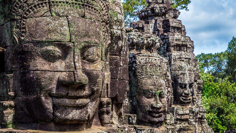 Камбоджа выпустит собственную криптовалюту уже в этом квартале