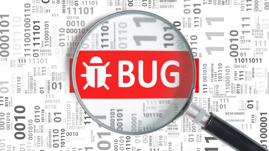 Хакеры White Hat обнаружили более 40 уязвимостей в криптовалютных проектах