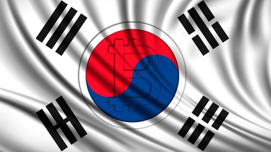 Инвесторы в Южной Корее протестуют против изменений в налогообложении дохода от криптовалют