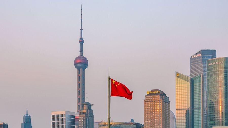 СМИ: криптовалютные платформы продолжают покидать Китай