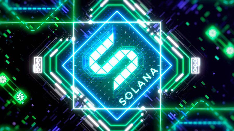 Новая волна: проекты DeFi на Solana растут в количестве и капитализации