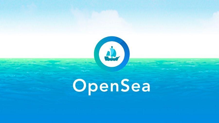 Площадка для выпуска NFT OpenSea станет оказывать поддержку решение Immutable X
