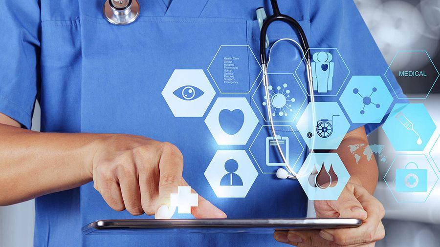 Две южнокорейские компании будут хранить медицинские данные на блокчейн-платформе Longenesis