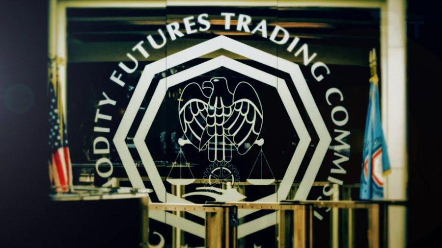 CFTC обвинила Prime FX в незаконном присвоении $1.2 млн в BTC и обычных валютах