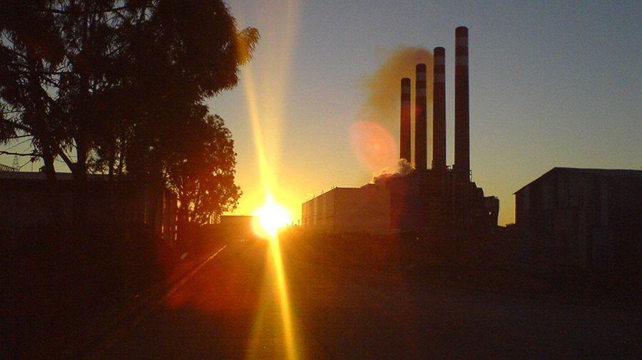 iranskaya_thermal_power_plant_holding_company_nachnet_prodavat_elektroenergiyu_mayneram.jpg