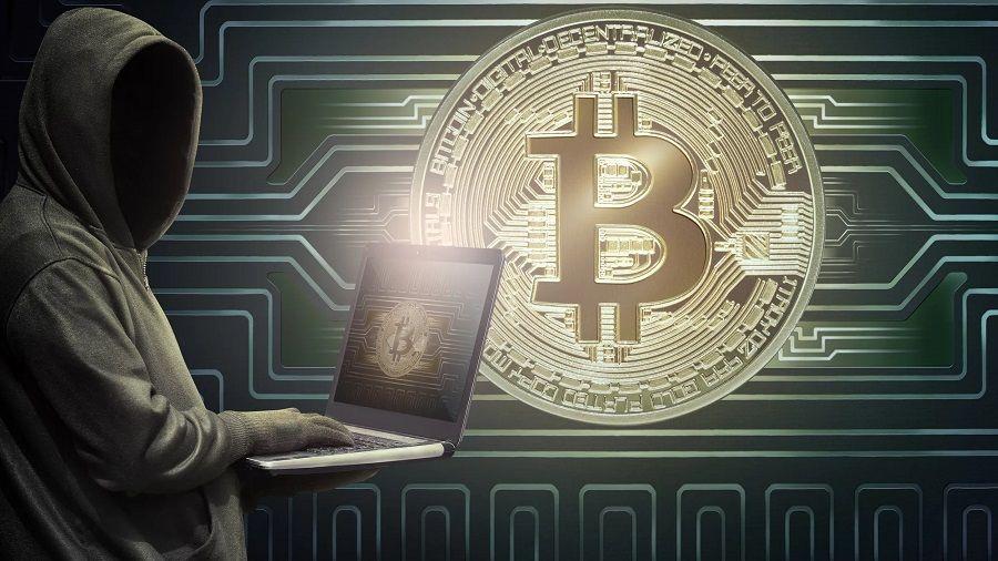 В Гонконге количество мошенничеств с цифровыми активами значительно выросло