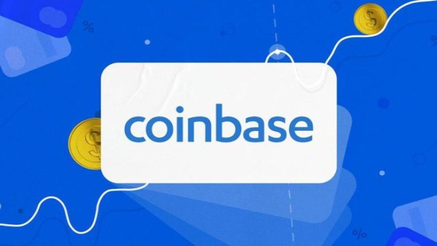 Растущее количество подписчиков на лист ожидания Coinbase NFT нарушило работу сайта