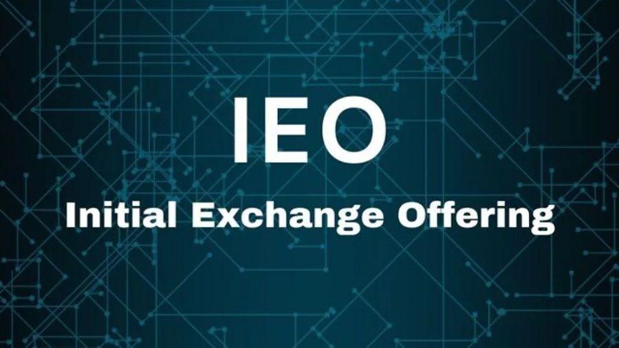 SEC предупредила инвесторов об опасности участия в IEO
